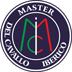 Master del Cavallo Iberico