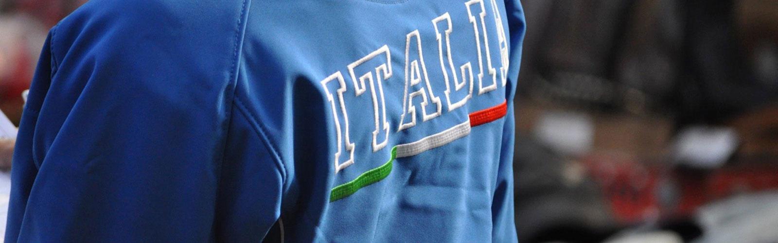 felpa-italia1600x500